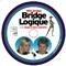 CDROM Bridge Logique